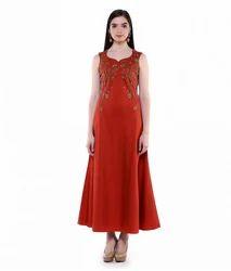 9b29ff17de Satin Nightgown - Satin Ka Nightgown Latest Price