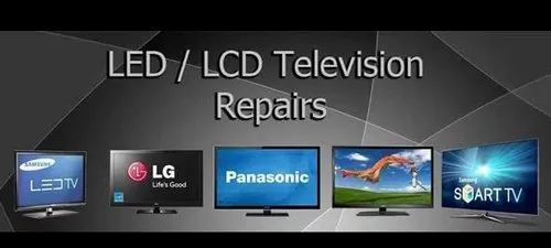 LED TV Repairing Services, Display Size: 22 to 32 inch, | ID: 21548586591