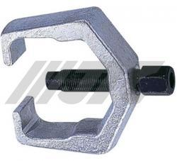 JTC Pitman Arm Puller