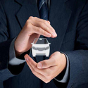 Automotive Products Consultancy Services