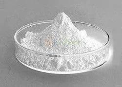 3,4,5-Trimethyl bromo benzene