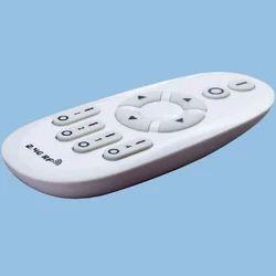Panel Control Remote