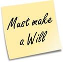 Will Creation