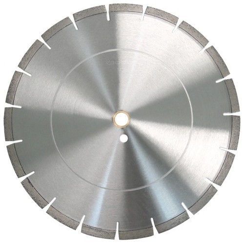 Diamond saw blades circular diamond saw blades diamond blades diamond saw blades greentooth Images