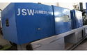 Used JSW Injection Moulding Machine