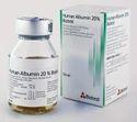 Human Albumin 20% Biotest