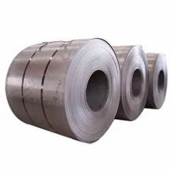 Hot Rolled Structural Steels Coils, Thickness: 1.6 - 15 Mm, 450, 490, 550 N/Mm2
