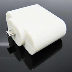 ER200D 13.56MHz Reader Micro USB