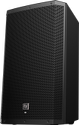 Electro Voice ZLX-12P Powered Loudspeaker