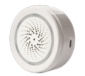 SN-SEAL-TH Siren With Humidity and Temperature Sensor