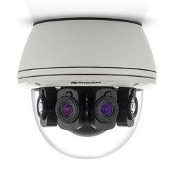 Arecont Panoramic Camera