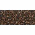 Brown Skif Imported Granite