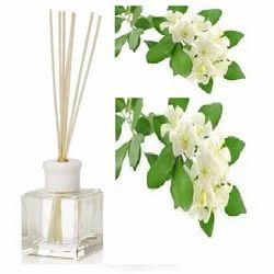 Agarbatti Jasmine Fragrance