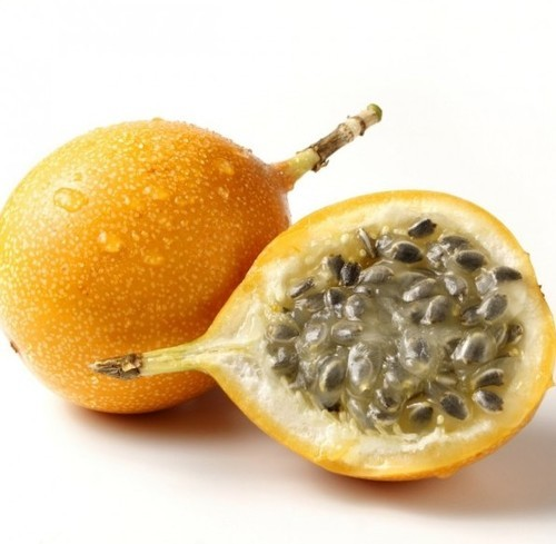 Image result for passion fruit