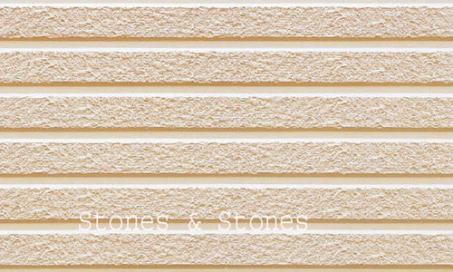 Outdoor Wall Tiles, Outdoor Tile - Natural Stone Craft, Jaipur | ID ...