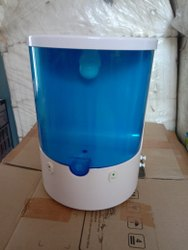 Sanya Blue Dolphin RO System (Five Stage System), For Domestic, Model Name/Number: SAN01