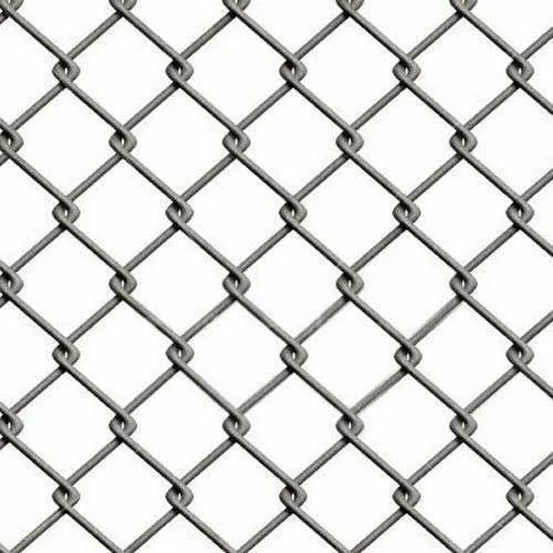 GI Chain Link Mesh