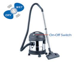 Domestic Vacuum Cleaner  EVC-015B