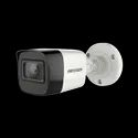 HIKVISION CAMERA DS-2CE16D3T-ITF WDR
