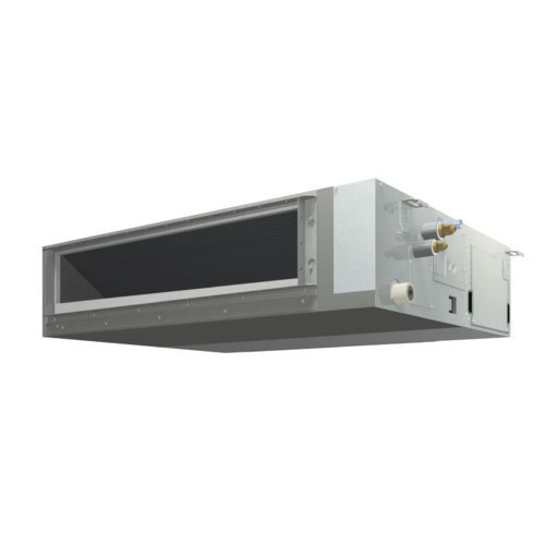 Carrier Ducted AC Unit