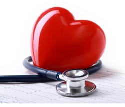 Cardiac Treatment Services