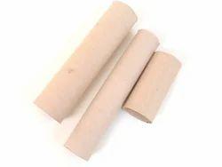 Anita Packaging - Manufacturer of Paper Tubes & White Paper