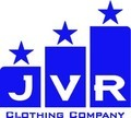 JVR Clothing Company