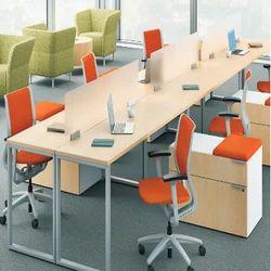 modular office furniture - Modular Office Furniture