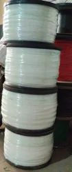 Plastic Nose Wire