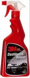 3M Dashboard Dresser