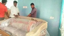 Domestic Packers And Movers Service, In Bengaluru