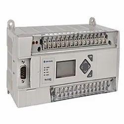 Allen Bradley MicroLogix 1400