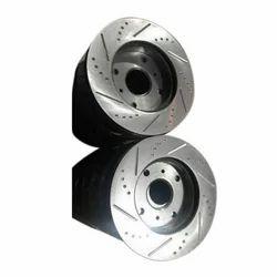 Mahinndra Disc Brake Rotor