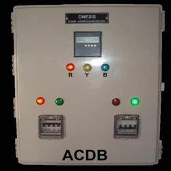 AC Distribution Board Service
