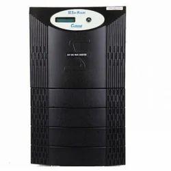 Sukam Single Phase Solar Home Inverter, For Industrial