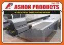 Display Boards Printing service