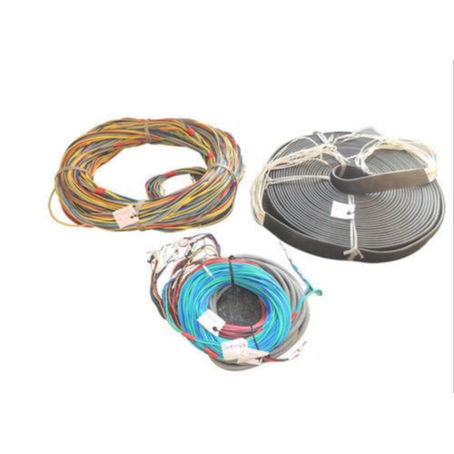 electric wiring harness electrical wire harness design software electrical wire harness #6