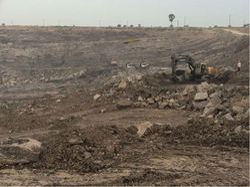 RLA Group, Kolkata - Service Provider of Mining Service and