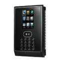 Essl Kf100 Face Time Attendance With Access Control