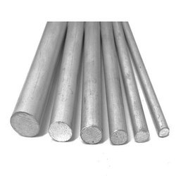 Stainless Steel 422 Bar