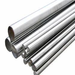 Mild Steel Bright Bars