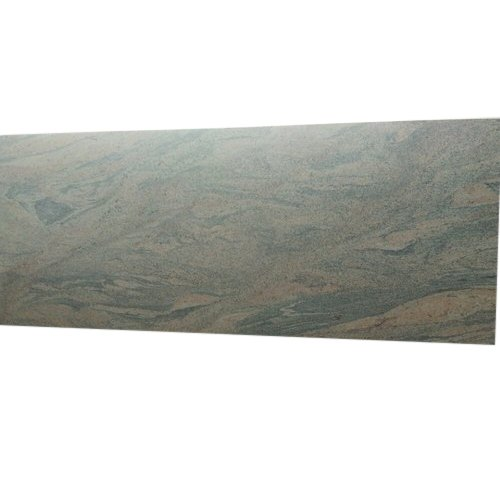 Indian Juparana Granite Slab, Thickness: 18-20 mm