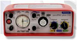 Para PAC Plus Transport Ventilator (Refurbished)