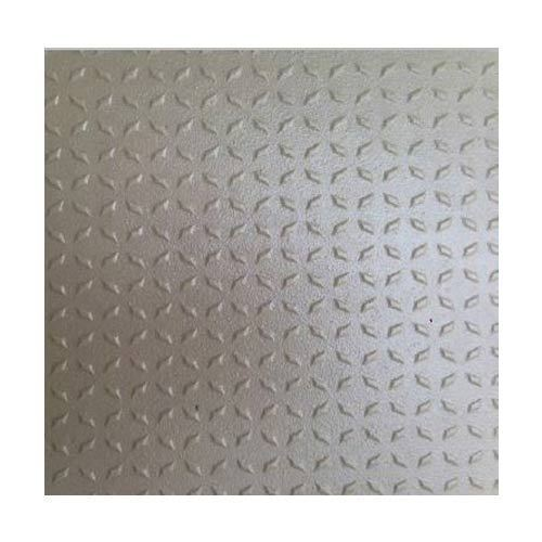 Kajaria Anti Skid Floor Tile Thickness 6 8 Mm Size In Cm 20