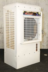 M Cool Air Cooler 506