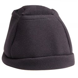 Migraine Relief Wearable Ice Cool Hat