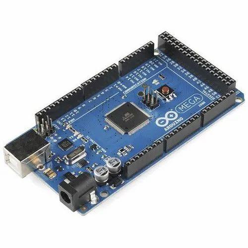 ARDUINO BOARD - Arduino Mega 2560 R3 Board Wholesale Trader