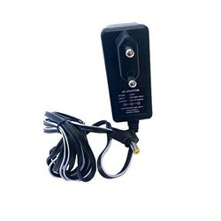 Keyboard Piano Lad-6 Ac 9v Power Adapter