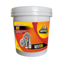 HT Bearing Grease