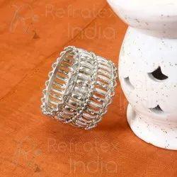 Napkin Ring MNR589